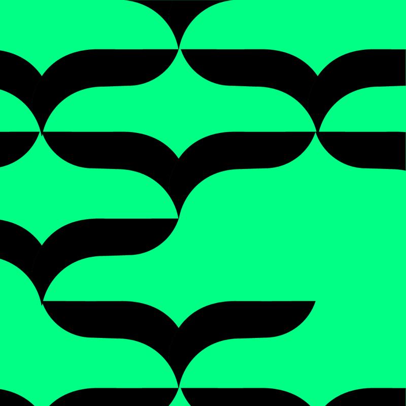 Goolge-tmb Copy